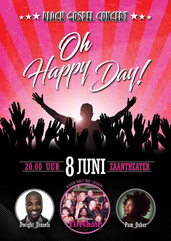 oh-happy-day-poster22FA685E-FDDA-14B4-7761-00D212219CF5.jpg